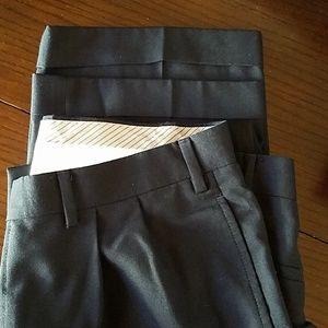 Ralph Lauren dress pants 36WX30L